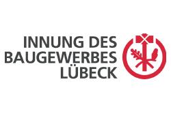 Innung des Baugewerbes Lübeck