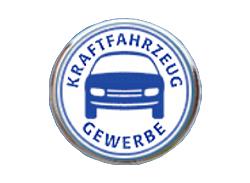 Innung für das Kfz-Handwerk Lübeck
