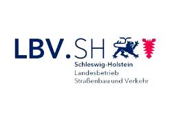 Schleswig-Holstein Landesbetrieb Straßenbau und Verkehr