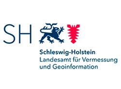 Landeamt für Vermessung und Geoinformation