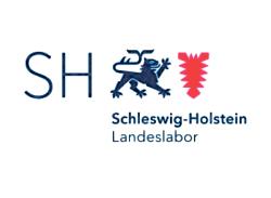 Schleswig-Holstein Landeslabor