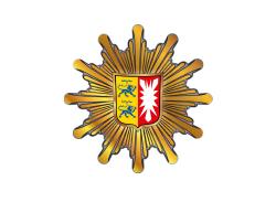 Landespolizei Schleswig-Holstein