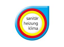 Innung Sanitär Heizung Klempner Klime Lübeck