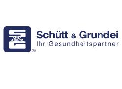Schütt & Grundei Sanitätshaus und Orthopädietechnik